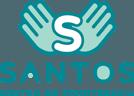 Fisioterapia Santos